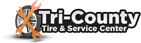 Tri-County Tire & Service Center